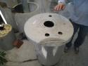 111208 Boiler Fabrication 164