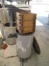 111208 Boiler Fabrication 169