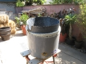 111208 Boiler Fabrication 170
