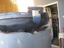 111208 Boiler Fabrication 177