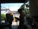 111208 Boiler Fabrication 178