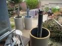 111208 Boiler Fabrication 188