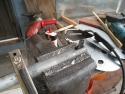 111208 Boiler Fabrication 190