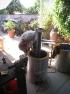 111208 Boiler Fabrication 196