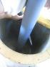 111208 Boiler Fabrication 199