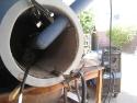 111208 Boiler Fabrication 218