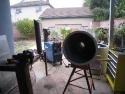 111208 Boiler Fabrication 223