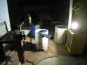 111208 Boiler Fabrication 227