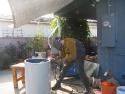 111208 Boiler Fabrication 283