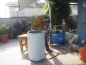 111208 Boiler Fabrication 284