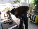 111208 Boiler Fabrication 296