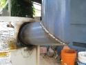111208 Boiler Fabrication 298