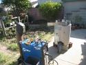 111208 Boiler Fabrication 303