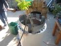 111208 Boiler Fabrication 310