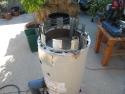 111208 Boiler Fabrication 312