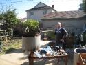 111208 Boiler Fabrication 315