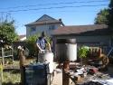 111208 Boiler Fabrication 317