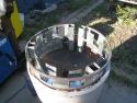 111208 Boiler Fabrication 320