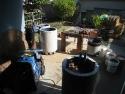 111208 Boiler Fabrication 330