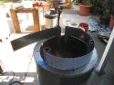 111208 Boiler Fabrication 331