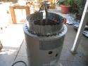 111208 Boiler Fabrication 333