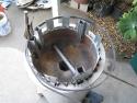 111208 Boiler Fabrication 338