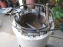 111208 Boiler Fabrication 339
