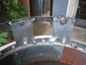 111208 Boiler Fabrication 349