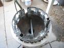 111208 Boiler Fabrication 352