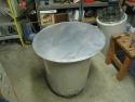 111208 Boiler Fabrication 353