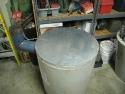 111208 Boiler Fabrication 354