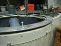 111208 Boiler Fabrication 357