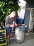 111208 Boiler Fabrication 365