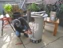 111208 Boiler Fabrication 367