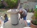111208 Boiler Fabrication 372