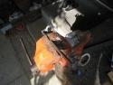 111208 Boiler Fabrication 376
