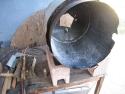 111208 Boiler Fabrication 380