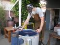 111208 Boiler Fabrication 388