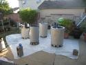 111208 Boiler Fabrication 406