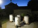 111208 Boiler Fabrication 419