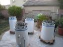 111208 Boiler Fabrication 423