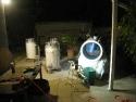 111208 Boiler Fabrication 427