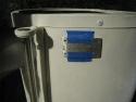 111208 Boiler Fabrication 433