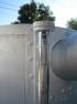 111208 Boiler Fabrication 446
