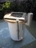111208 Boiler Fabrication 451
