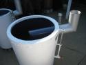 111208 Boiler Fabrication 460
