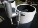 111208 Boiler Fabrication 463