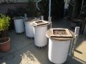 111208 Boiler Fabrication 474