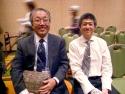 121012-Fujinkai-Conference-001