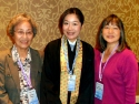 121012-Fujinkai-Conference-002